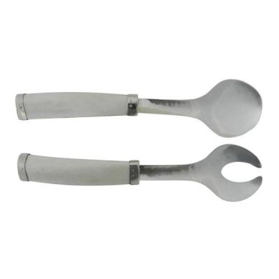 Set Fork And Spoon