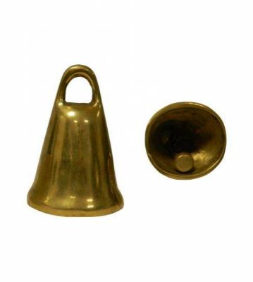 Oval Cowbell