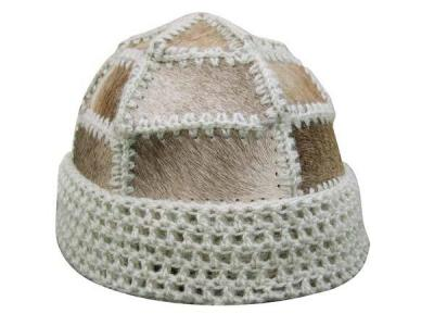 CAP EXCLUSIVE