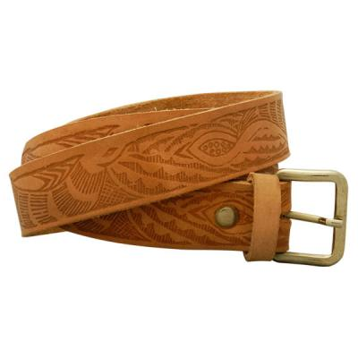 Belt Leather