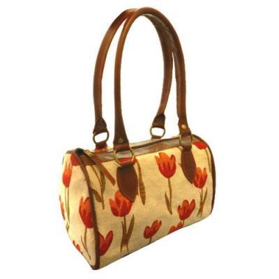 Handbag In Clothing