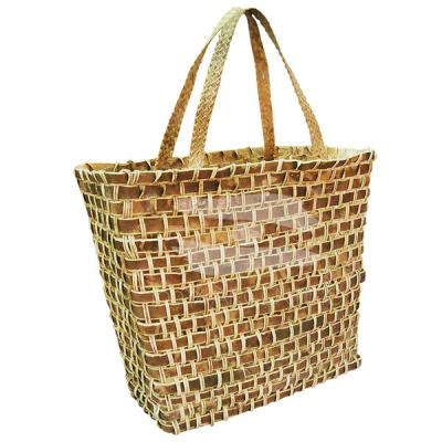 Braids Bag