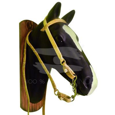 Horse Hear