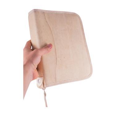 Rawhide diary
