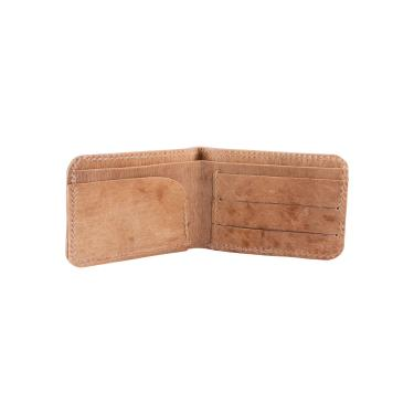 Clasic Wallet